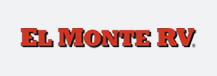 motorhomes-logo